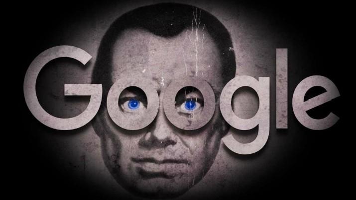 [Imagem: google.jpg]